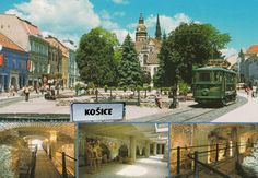 """See 439 photos and 7 tips from 4334 visitors to Košice. """"Beautiful city, not huge, but with all elements of the big-city :)"""" Four Square, City, Travel, Beautiful, Trips, Traveling, Cities, Tourism, Outdoor Travel"""