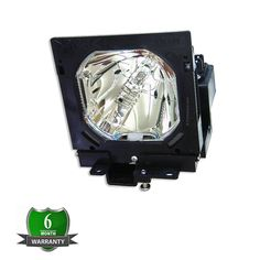 #610-301-6047 #OEM Replacement #Projector #Lamp with Original Philips Bulb