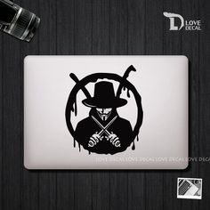 Palace Corridor Laptop Decal Sticker Skin For Macbook Air Pro Retina 11 13 15 Vinyl Mac Case Notebook Body Full Cover Skin At Any Cost Laptop Accessories