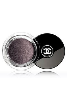 Chanel Illusion Ombre Long Wear Luminous Eyeshadow Illusoire number 83