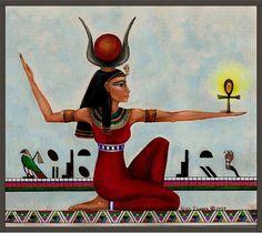 42 best african goddess images  african goddess african