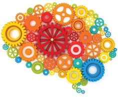 Didáctica de la creatividad en Ciencias Naturales mediante la enseñanza problémica
