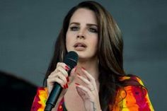 Lana Del Rey 'Love' Promotional Posters Are Popping Up Out ... . Read more: http://ift.tt/2lsHuTU  #MusicNews… http://ibeebz.com