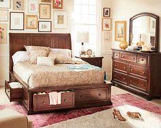 Value City Furniture Queen Bedroom Sets . Value City Furniture Queen Bedroom Sets . Kids Bedroom Sets, Bedroom Furniture Sets, Furniture Design, Kitchen Furniture, Bedroom Ideas, Bed Ideas, Furniture Ideas, Furniture Storage, Furniture Online