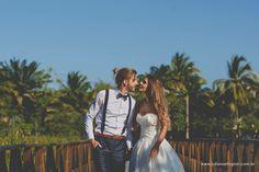#noiva #bride #casamento #wedding