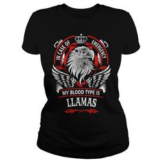 LLAMAS, LLAMAS T Shirt, LLAMAS Tee #name #tshirts #LLAMAS #gift #ideas #Popular #Everything #Videos #Shop #Animals #pets #Architecture #Art #Cars #motorcycles #Celebrities #DIY #crafts #Design #Education #Entertainment #Food #drink #Gardening #Geek #Hair #beauty #Health #fitness #History #Holidays #events #Home decor #Humor #Illustrations #posters #Kids #parenting #Men #Outdoors #Photography #Products #Quotes #Science #nature #Sports #Tattoos #Technology #Travel #Weddings #Women