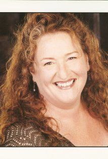 Rusty Schwimmer (1962) (1 Ally McBeal ep., 1 Drop Dead Diva ep., Beautiful dreamer, 1 Desperate Housewives ep., Mozart and the whale,