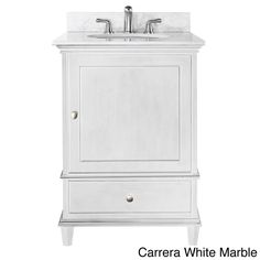 small-farmhouse-bathroom-vanity-sink-combo-white-varnished-wooden-small-bathroom-vanity-white-varnished-wooden-drawer-white-varnished-wooden-vanity-door-white-marble-top-with-sink-stainless-small-fauc-936x936.jpg (936×936)