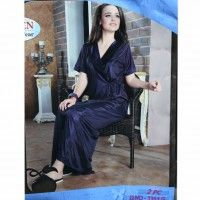 2156431ff7 Julien Indian nightwear combo set with a pair of sandal in Bangladesh