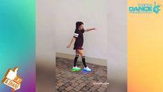 LumySims: Semller Adidas Superstar for Toddlers ? Sims 4