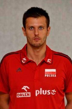 Michał Winiarski - reprezentacja Polski, sezon 2013.