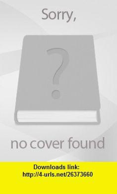 L Exercice de La Piete (9780829714586) Jerry Bridges, Annie L. Cosson, Monique Claeys , ISBN-10: 0829714588  , ISBN-13: 978-0829714586 ,  , tutorials , pdf , ebook , torrent , downloads , rapidshare , filesonic , hotfile , megaupload , fileserve