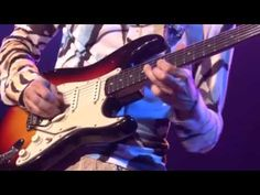 ▶ Eric Johnson - Little Bit Me, Little Bit You - (The Monkees cover)