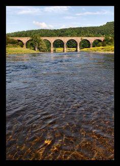 River Eden near Little Salkeld, Cumbria, England. London United Kingdom, Uk Photos, Cumbria, England Uk, Lake District, Lakes, Britain, Ireland, Lavender