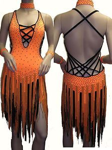 ld254-fringes-lady-crystal-ice-skating-uk8-us6-salsa-rumba-dance-dress-low-back.jpg (225×300)