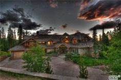 223 Little Sallie Barber Rd, Breckenridge, S376909, Ranch At Breckenridge The, Single Family, $3,499,900
