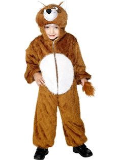 Kettu Fox Costume, Costumes, Childrens Fancy Dress, Discount Ray Bans, Grey Tee, Animal Party, Cool Things To Buy, Party Dress, Sweatshirts