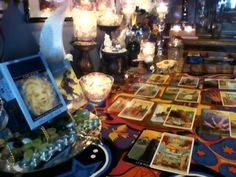 VIRGO LOOKS FORWARD TO DIVINE PROTECTION WHILE MOVING FORWARD.  For a private reading meant just for your life concerns, questions, or to check out my monthly specials, please visit my website;  http://nancymodersilkyintuitive1.weebly.com Thanks with blessings of luck & PEACE