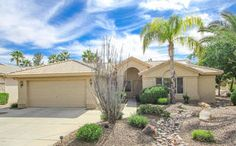Chandler Arizona Adult Community Homes For Sale $269,900, 2 Beds, 2 Baths, 1,763 Sqr Feet  POPULAR Palacia floor plan on a WALKING PATH in the GATED, ADULT COMMUNITY of Oakwood. This home boasts VAULTED CEILINGS, NEUTRAL tile/carpet & NEWER HVAC. The EAT-IN KITCHEN w/ lots of cabinets and counter space & breakfast bar that opens to the FAMILY ROOM. The spacious Master bedroom features a WA complete and FREE UP-TO-DATE list of Phoenix homes for sale in Adult Communities!  http://mi..