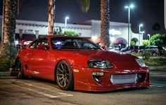 Toyota Supra  https://www.instagram.com/jdmundergroundofficial/  https://www.facebook.com/JDMUndergroundOfficial/  http://jdmundergroundofficial.tumblr.com/  Follow JDM Underground on Facebook, Instagram, and Tumbl the place for JDM pics, vids, memes & More