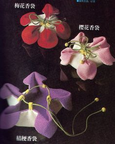 375424548 Sewing Art, Love Sewing, Vintage Sewing Patterns, Sewing Crafts, Sewing Projects, Sewing Hacks, Mochila Tutorial, Japan Crafts, Fabric Origami