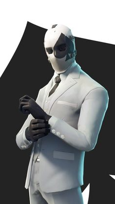One of my favorite pictures in Fortnite fortnite battle skins memes - Character Concept, Character Art, Best Gaming Wallpapers, Phone Wallpapers, Epic Games Fortnite, Full Match, Superhero Design, Armor Concept, Shadowrun