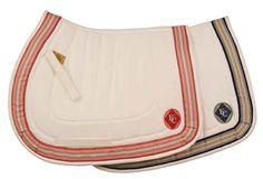 need this saddle pad