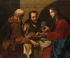 El Camino del Discípulo
