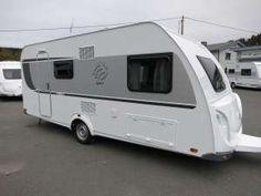 FINN – 'campingvogn', Bil