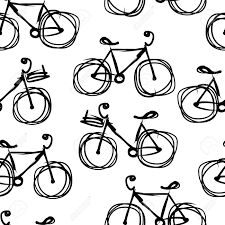Image result for bicycle sketch drawing