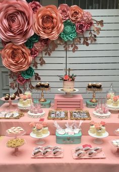 Visit their website displayed quinceanera party decor- Visit their website displ. Visit their website displayed quinceanera party decor- Visit their website displayed quinceanera pa Shower Party, Baby Shower Parties, Baby Shower Themes, Baby Shower Decorations, Bridal Shower, Shower Ideas, Birthday Party Decorations For Adults, Birthday Party Themes, Birthday Table