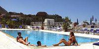 Partecipa all'Ischia Film Festival dal 27 Giugno al 4 Luglio 2015 e prenota un soggiorno presso l'Elma Park Hotel Terme che offre tariffe speciali agli ospiti del festival