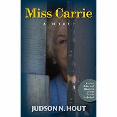 """#Book Review of #MissCarrie from #ReadersFavorite - https://readersfavorite.com/book-review/32790  Reviewed by Valerie Rouse for Readers' Favorite  Miss Carrie is a delightful tale which chronicles the early childhood years of Ben Williams. Ben gets involved in the usual childhood pranks with his buddies. After succumbing to a dare with his friends, he encounters Carrie Stephens who is known to be an """"old witch."""" Nothing could be further from the truth. Miss Carrie, as she is affectionately…"""