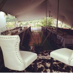Please visit postingan Zulu Traditional Decor For Umembeso To read the full article by click the link above. Zulu Traditional Wedding, Modern Traditional, Wedding Decorations Pictures, Tent Decorations, African Wedding Attire, African Weddings, Zulu Wedding, Afro, African Traditional Dresses
