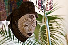 http://www.gudrun-grewe.de/Galerien/Kunst/images/06-Afrika_0147.jpg