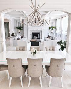 Revolve Hamptons | A Gypset Lifestyle