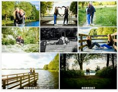 Girlfriend photography poses.  Photography by PHOTOGRAFIX