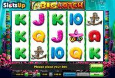 Multiway Games Casino Zaidimai Nemokami 123