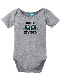 Viva Rock Casual Newborn Baby Long Sleeve Bodysuit Romper Infant Summer Clothing