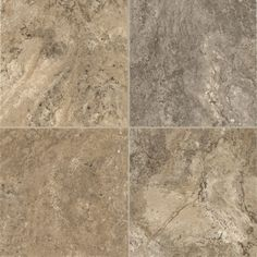 Buy the Armstrong Flooring Sandstone / Blue Direct. Shop for the Armstrong Flooring Sandstone / Blue Athenian Travertine - Wide Vinyl Plank Flooring - Textured Stone Appearance- Sample and save. Vinyl Tile Flooring, Flooring Sale, Slate Flooring, Luxury Vinyl Flooring, Luxury Vinyl Tile, Kitchen Flooring, Evp Flooring, Flooring Ideas, Bathroom Flooring