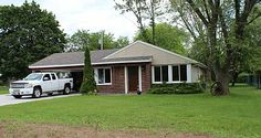 VRBO.com #3692665ha - Comfy, Cozy Single Family  Ranch Home Close to the Falls