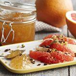 Hillot, marmeladit ja hyytelöt
