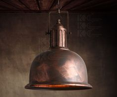 US $185.88 New in Home & Garden, Lamps, Lighting & Ceiling Fans, Chandeliers & Ceiling Fixtures