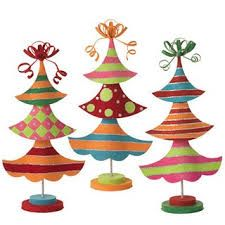 Image result for whoville tree template