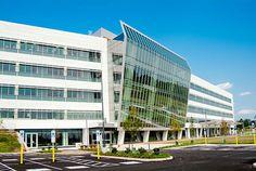 10 Best Einstein Medical Center Philadelphia images in 2014