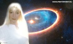 Omnec Onec: Az élet eredete a fizikai univerzumban / Kozmikus ciklusok ~ Fényörvény Karma, Mona Lisa, Artwork, Movie Posters, Work Of Art, Auguste Rodin Artwork, Film Poster, Artworks, Billboard