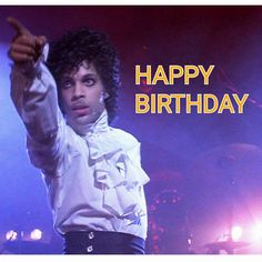 8ec5873ceb950ed7252097a050d1d3f8 happy birthday prince happy birthday prince, a true musical genius and one of a dying