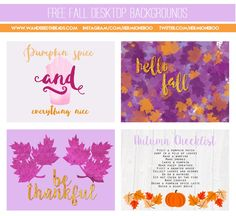 47 Best Wallpaper Images On Pinterest Fall Winter Autumn And