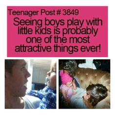 Yep....and the fact that it's One Direction playing with children makes it 28484726141638403027151527382916163739263 times better. The bar I have set for men I am interested in is now unreachable. Thank you, 1D.