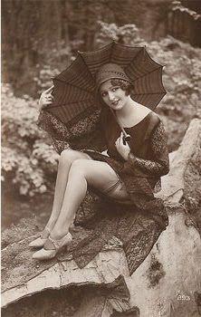 Vintage Fotos Women Pin Up Best Ideas Glamour Vintage, Vintage Beauty, Mode Vintage, Vintage Girls, Vintage Outfits, Vintage Fashion, Victorian Fashion, Vintage Mermaid, Flapper Girls